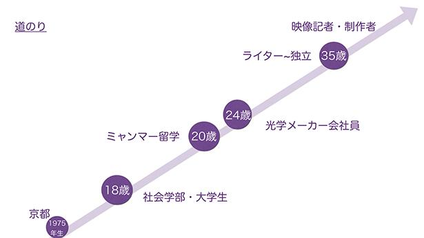 0914kishida-01.jpg