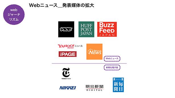 0914kishida-04.jpg