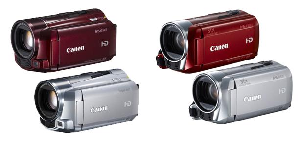 2012_Canon_lineup.jpg