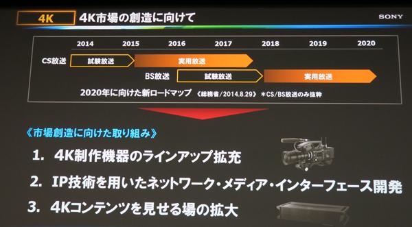 2014SONY02.jpg
