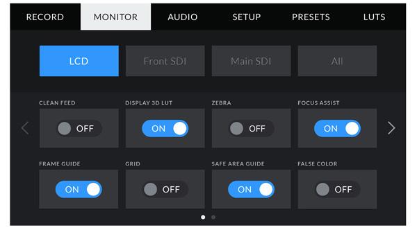 5-monitor.jpg