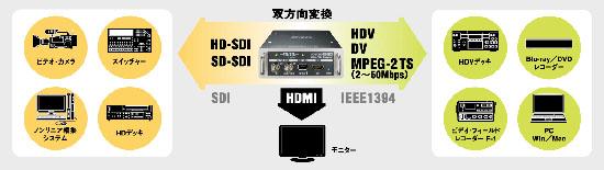 50HD_ZU.jpg