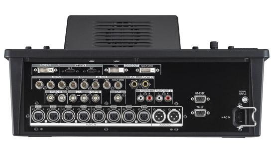 AG-HMX100_B.jpg