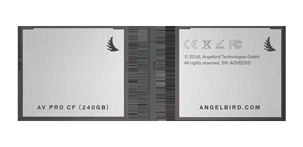 AVpro%2BCF%2BStraigth%2B240GB_1000x486_20160408.png
