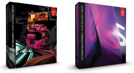 Adobe_cs55.jpg