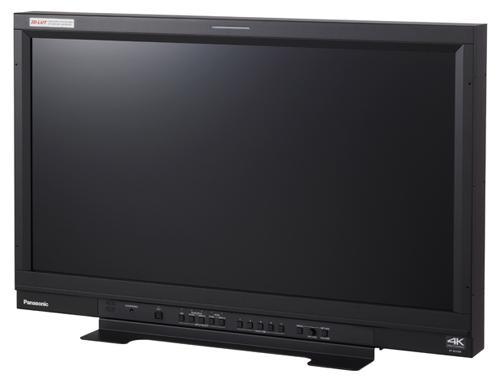BT-4LH310.jpg