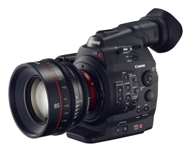 C500_main_cine85w.jpg