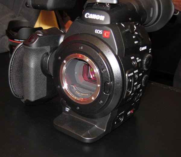 CE12.jpg