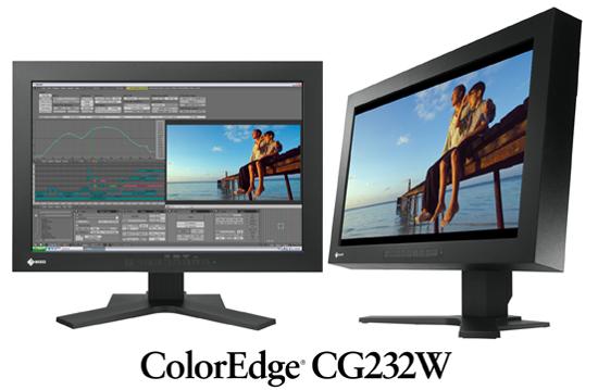 CG232W.jpg