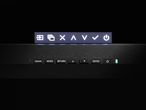 CG247X_front_led_button.jpg