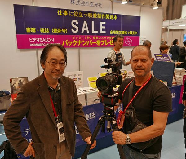 CINEMA5D01.jpg