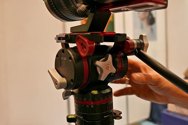 CINEMA5D7.jpg
