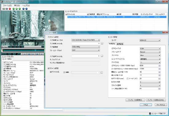 CodecSys02.jpg