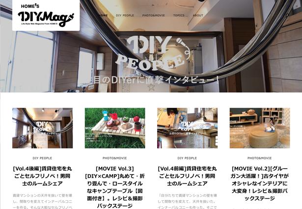 DIYMAGweb.png