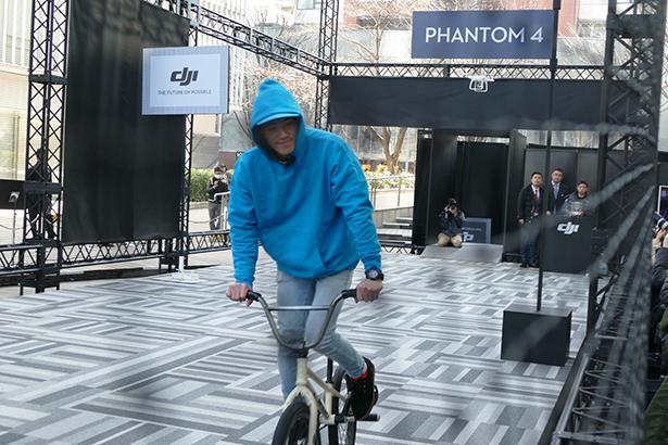 DJI_phantom4_launches_15.JPG