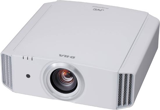 DLA-F110.jpg