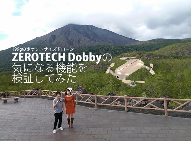Dobby01.jpg
