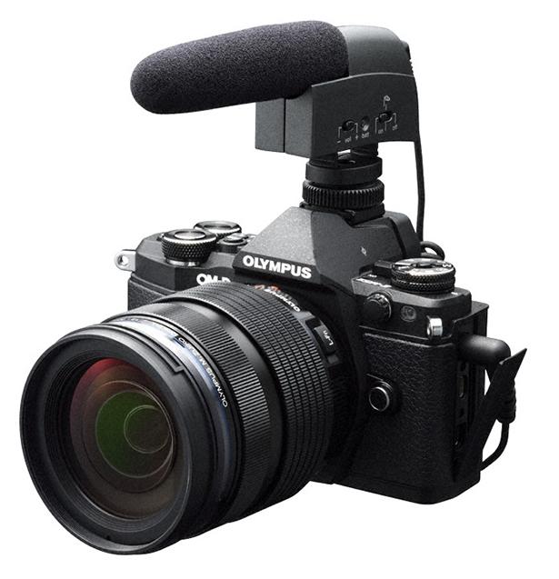 E-M5MarkII_BLK_right_M1240_BLK_microphone_s.jpg