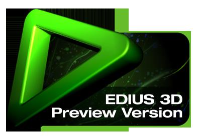 EDIUS_3D.png