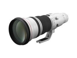 EF600mm%20F4L%20IS%20II%20USM.jpg
