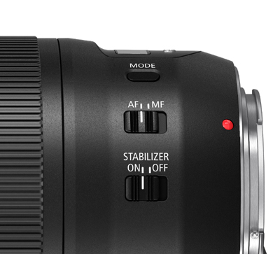 EF70-300mm_F4-5.6_IS_II_USM_Side_switchW.jpg