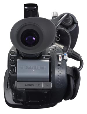 GY-HM100rear.jpg