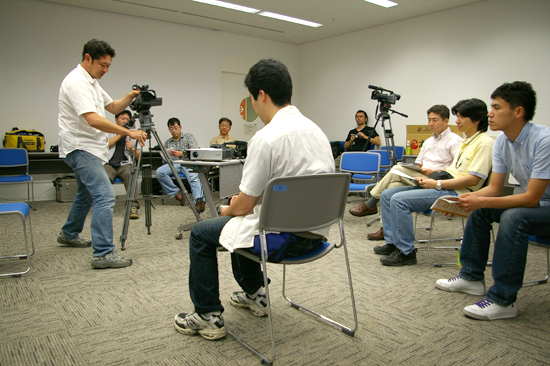 Gmedia2008.jpg