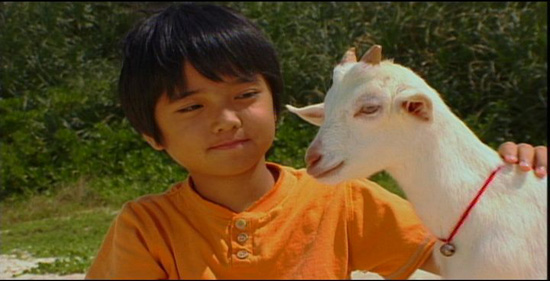 Goat%20Walking.jpg