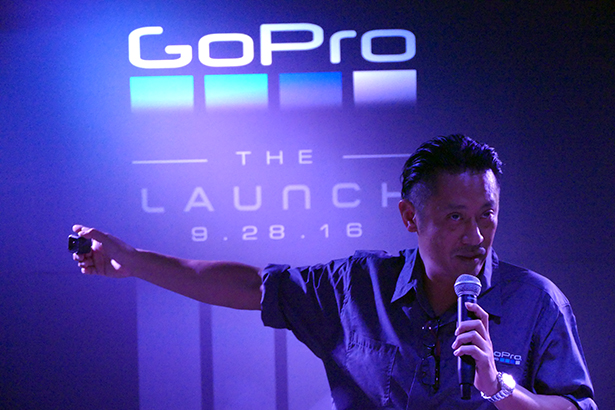Gopro_launch.jpg