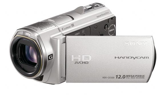 HDR-CX500V.jpg