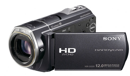 HDR-CX520V.jpg