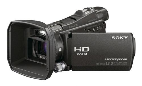 HDR-CX700V_LensHood1_BK-1200.jpg