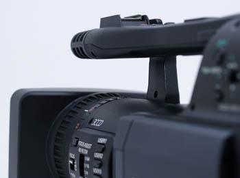 HMC155-handle.jpg