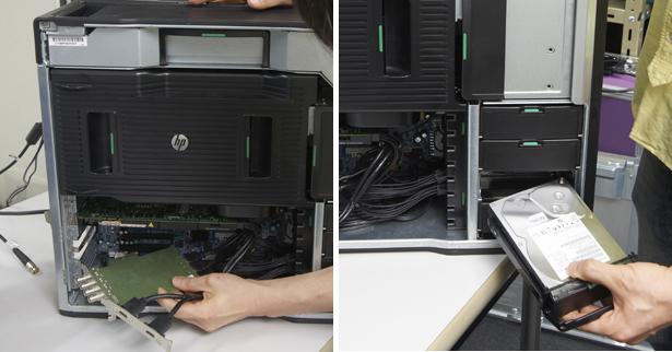 HP_VS6_04W.jpg