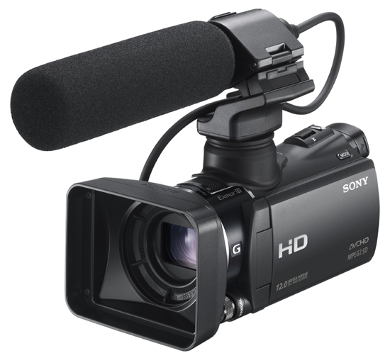 HXR-MC50_cw.jpg