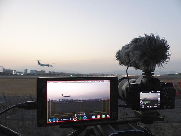 ITAMI_AIRPORT.jpg