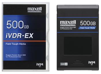 IVDRX500G.jpg