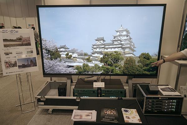 KANSAI_NHKMEDEA01.jpg
