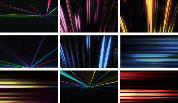 LIGHT_LINE.jpg