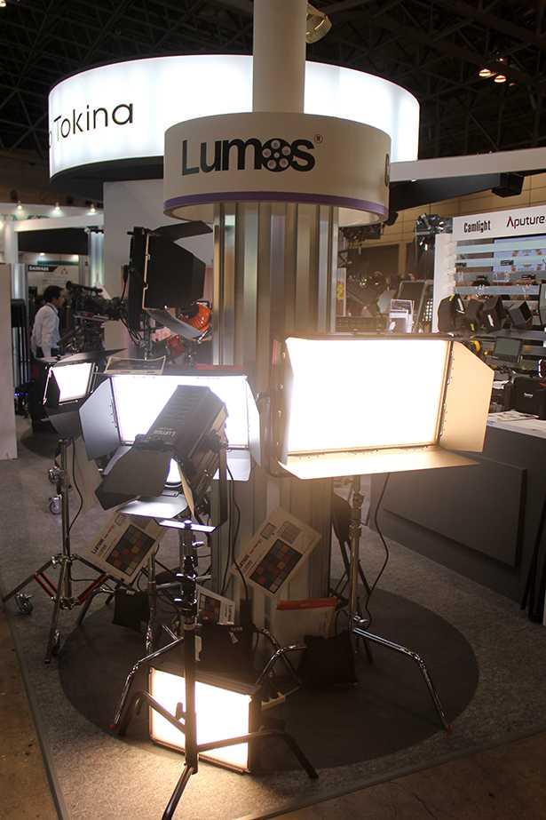 Lumos1.jpg