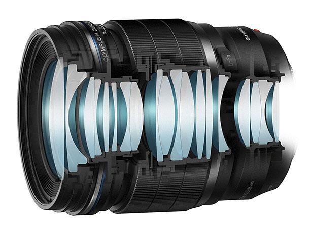M25mmf12_lenscut.jpg
