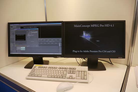 MPEG%20Pro.jpg