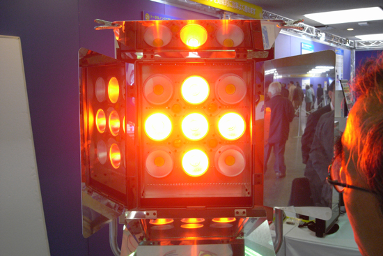 N-LED01.jpg