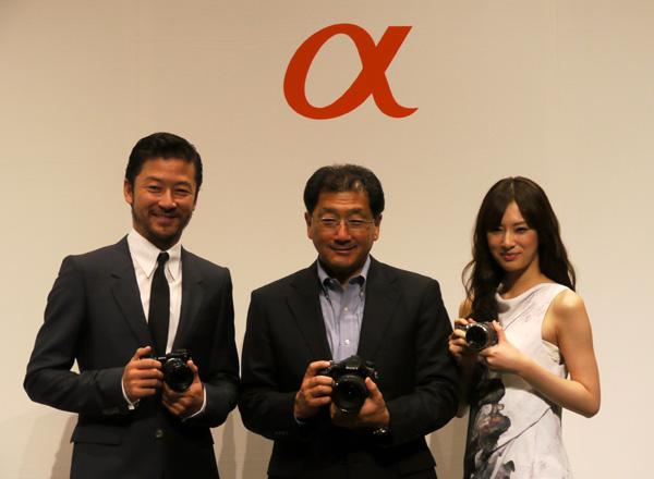 NEX2011_02.jpg