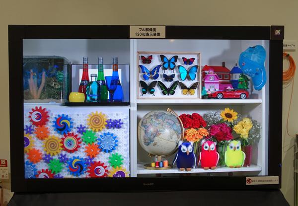 NHK201406.jpg
