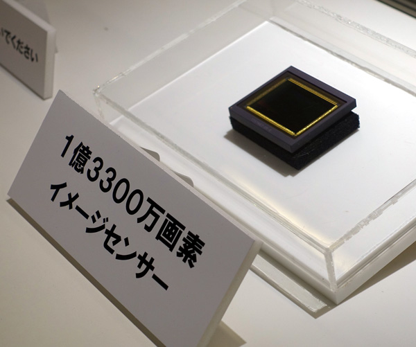 NHK201411.jpg
