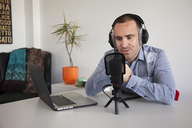 NT_USB_Podcast01.jpg