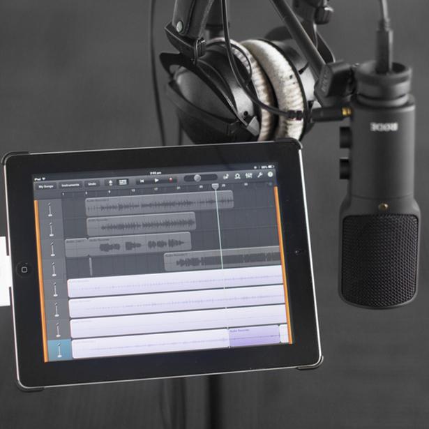 NT_USB_iPad.jpg