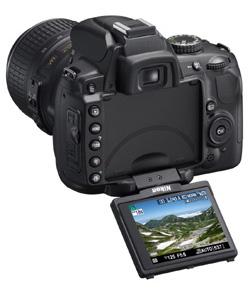 Nikon_D5000_LCD_1_l.jpg