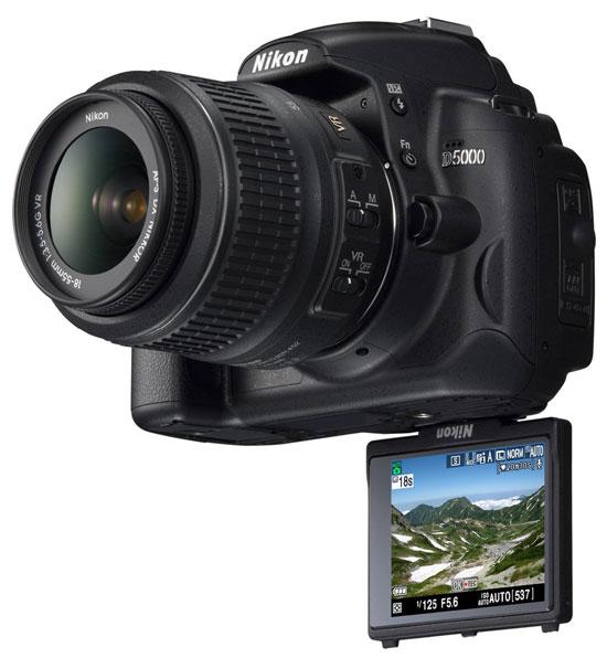 Nikon_D5000_LCD_4_l.jpg
